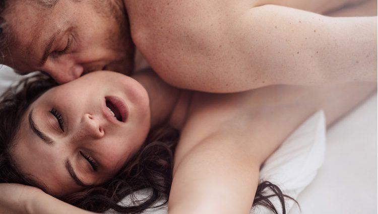 La vida sexual de los Aries cambiará en gran medida durante el mes de septiembre