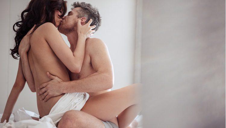 El sexo durante el mes de septiembre se verá beneficiado gracias al descanso conseguido durante el verano
