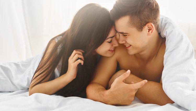 Puede que los Virgo solteros conozcan a alguien especial