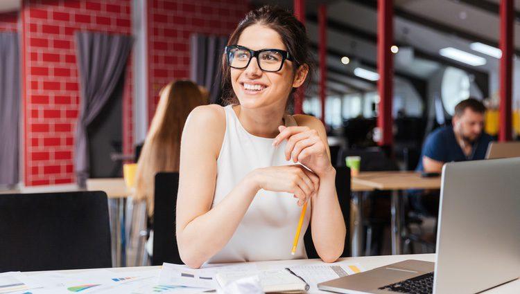 Aprovecha al máximo las horas en tu trabajo