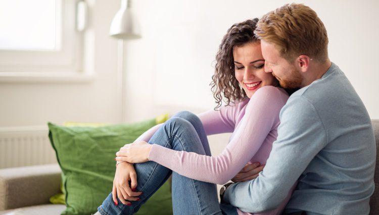 El amor será uno de los puntos fuertes de los Sagitario este mes