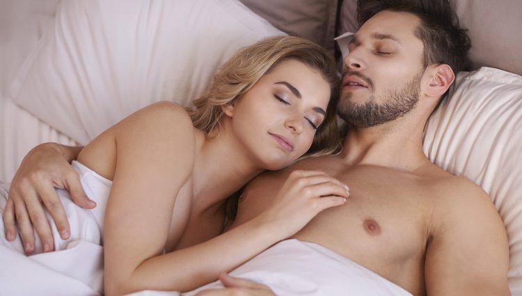 Los de horóscopo Piscis se habrán cansado de tener diferentes parejas