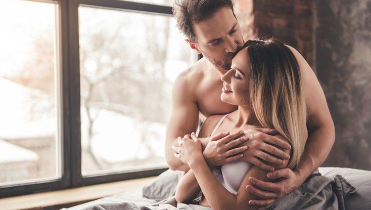 Los Géminis con pareja tendrán momentos en los cuales les apetezca más o menos tener relaciones sexuales