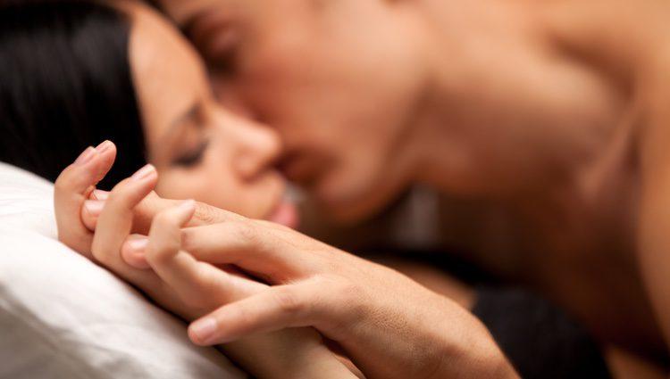 Los Géminis tendrán menos ganas de mantener relaciones sexuales en diciembre