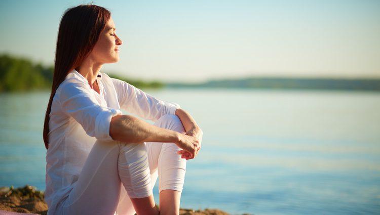 Se mostrarán más reflexivos y a la vez más positivos en todos los aspectos de su vida