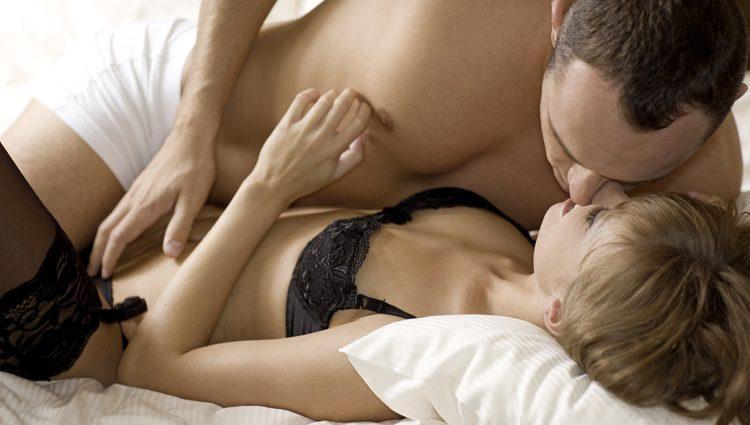 En el mes de diciembre los Sagitario sin pareja sabrán que les ha gustado en el sexo y que no
