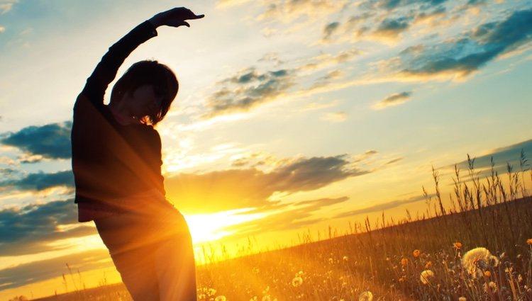 Nuestro entorno nos afecta de forma espiritual