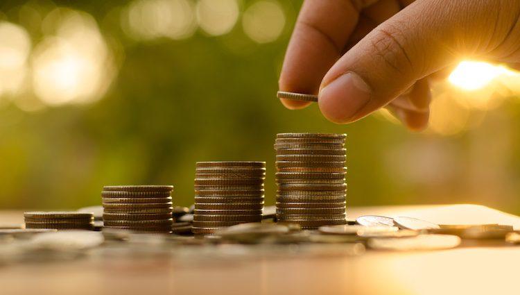 Tu situación económica será favorable