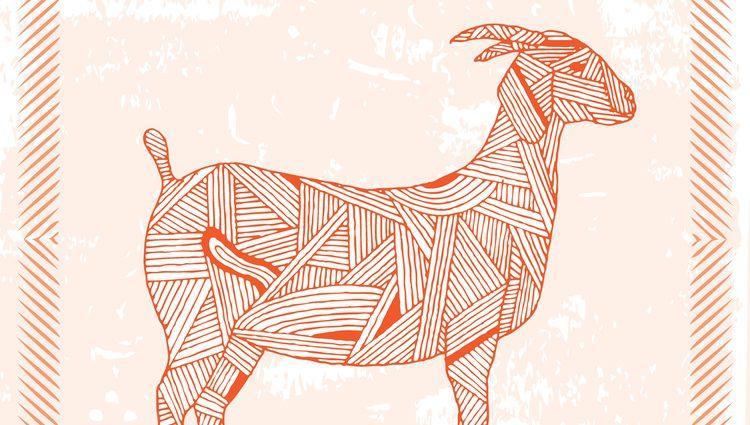 El horóscopo chino Cabra podría ver sus planes truncados