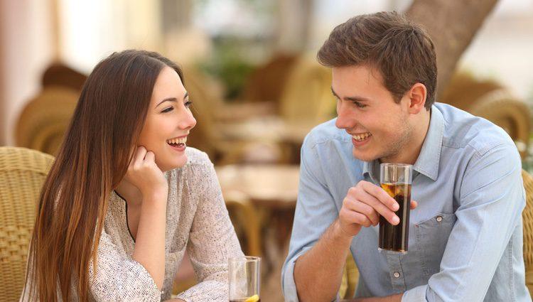 Para encontrar pareja primero deberán conocer gente nueva