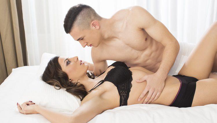 La comodidad y la soltura serán los elementos clave para que los Piscis funcionen en la cama