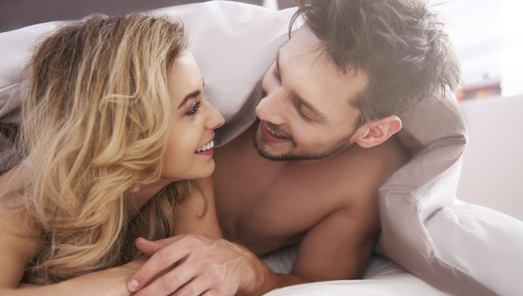 Es importante que los Virgo tengan claro si quieren una relación seria o solo sexo esporádico