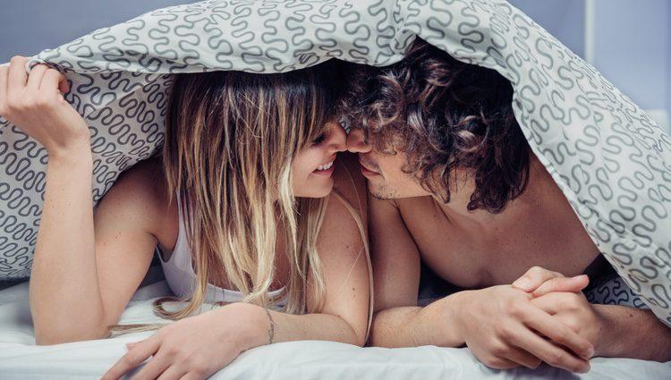 La dedicación es fundamental para que la pareja funciones