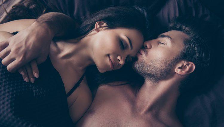 Los Escorpio deben aprovechar la tranquilidad para dedicarse a las relaciones de pareja