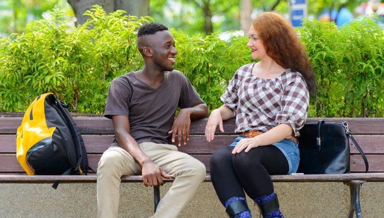 Pasar tiempo en pareja es fundamental para que la relación funcione adecuadamente