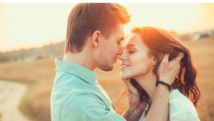 Ayudar a que tu pareja se sienta mejor puede solucionar muchos de los problemas de pareja