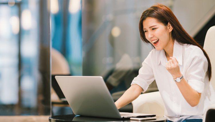 Estar bien en el trabajo es fundamental para la realización personal