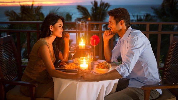 Refuerza los lazos con tu pareja para que ambos os sintáis bien juntos