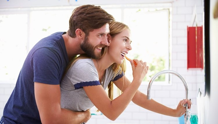 Huir de la rutina será imprescindible para los Sagitario para mantener la pasión en la pareja