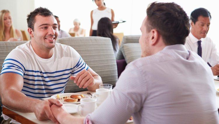 Los Capricornio deberán ir más poco a poco y no precipitarse en las relaciones personales