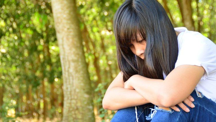 Los Cáncer deberán confiar más en su pareja y tratar que esté más cómoda