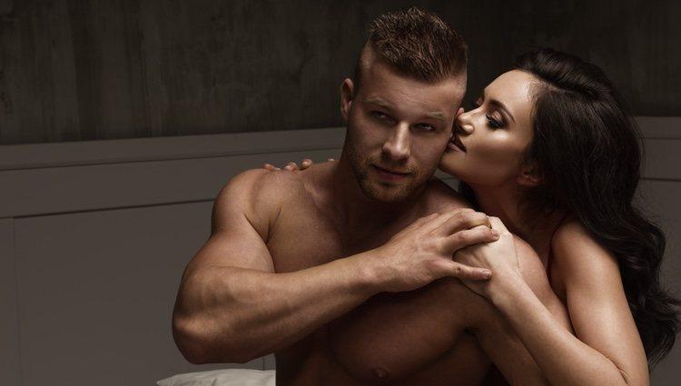 Los Géminis solteros no deberán tener prisa en el amor y dejar que todo fluya
