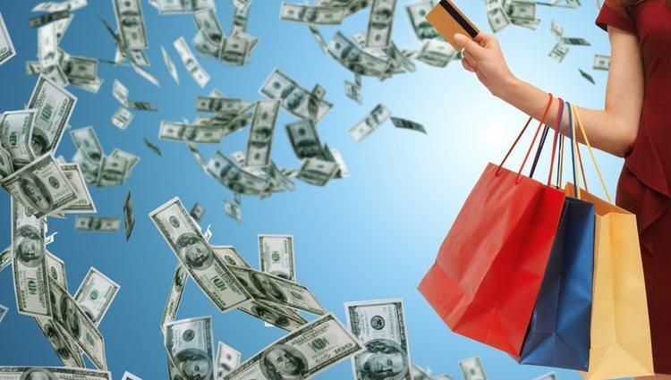 Los Piscis deberán darse cuenta de que no siempre es necesario gastar para pasárselo bien