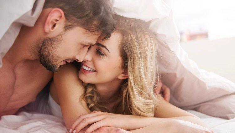 Los Sagitario solteros tendrán ganas de conocer a una nueva pareja, pero sin prisas
