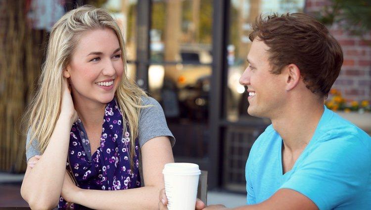 Es posible que los Capricornio solteros se hayan dado cuenta de su miedo al compromiso