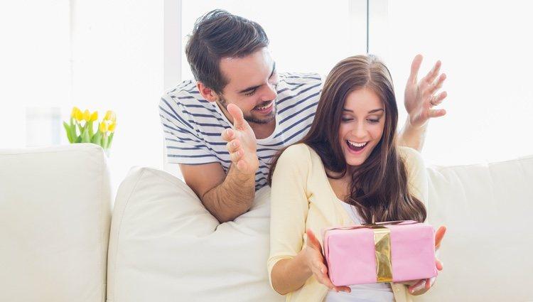 En junio los Sagitario deberán esforzarse para mantener viva la pasión con su pareja