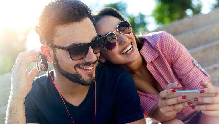 Haz cosas nuevas con tu pareja para revitalizar la pasión perdida