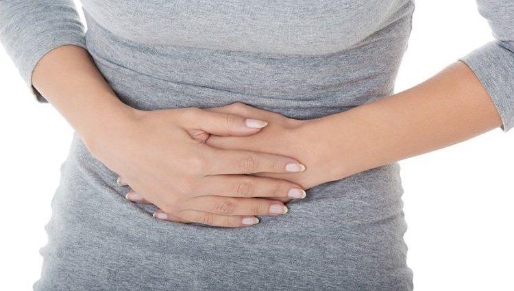Los nervios y el estrés te pueden afectar a tu salud estomacal