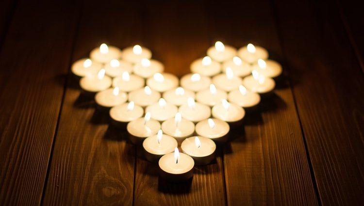 Los rituales de amor pueden ser un empujoncito para que encuentres a esa persona especial