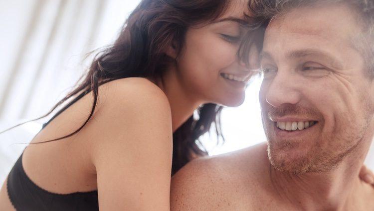 Los Escorpio deberán ponerse las pilas para que el sexo no sea un problema en la pareja