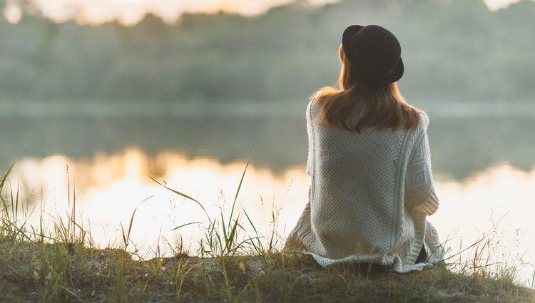 Conocer tu número de alma te ayuda a conocerte mejor y ser más feliz