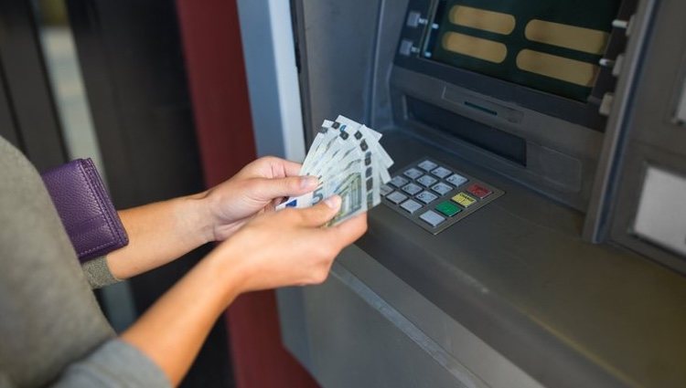 No es el mejor momento para dejar dinero a nadie