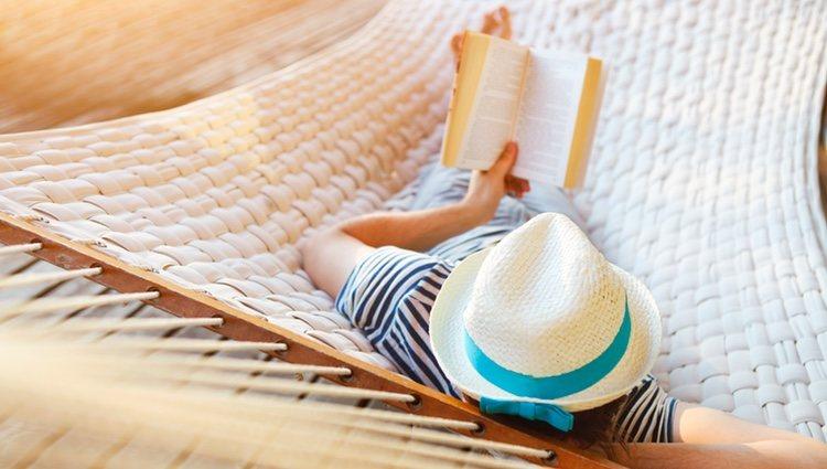 Junio es una gran oportunidad para reposar y recuperar tus límites saludables