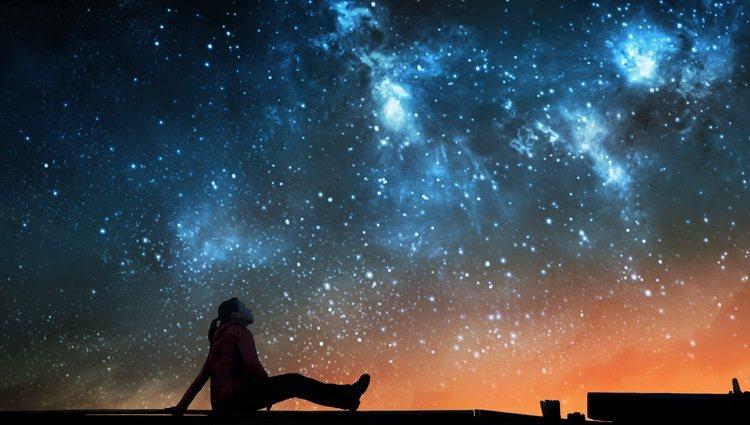 Conocer el ascendente es importante para saber qué carácter tendrá cada signo del Zodíaco