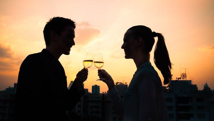Si no tienes pareja, tendrás ganas de conocer a alguien nuevo
