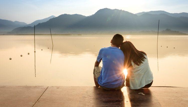 Estas vacaciones incrementarán las ganas de hacer el amor y los Libra podrán disfrutar más de su pareja