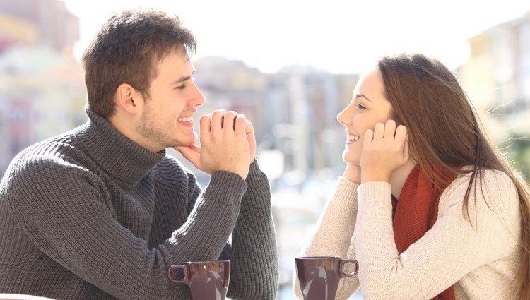 Los Libra solteros van a recuperar la ilusión de encontrar una persona especial