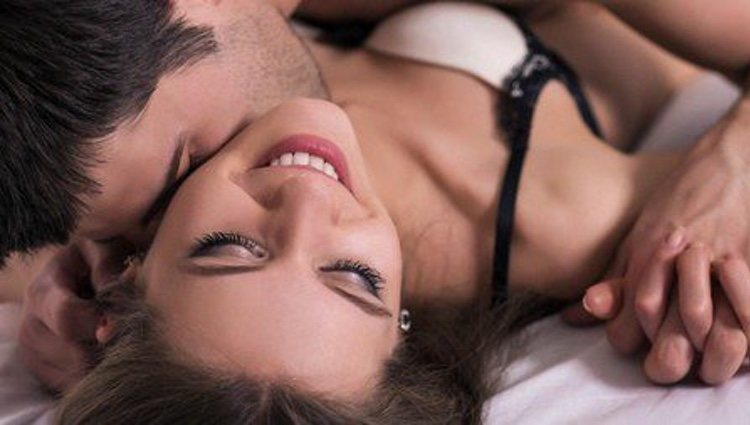En los meses de veranos, los Piscis van a disfrutar más que nunca del sexo