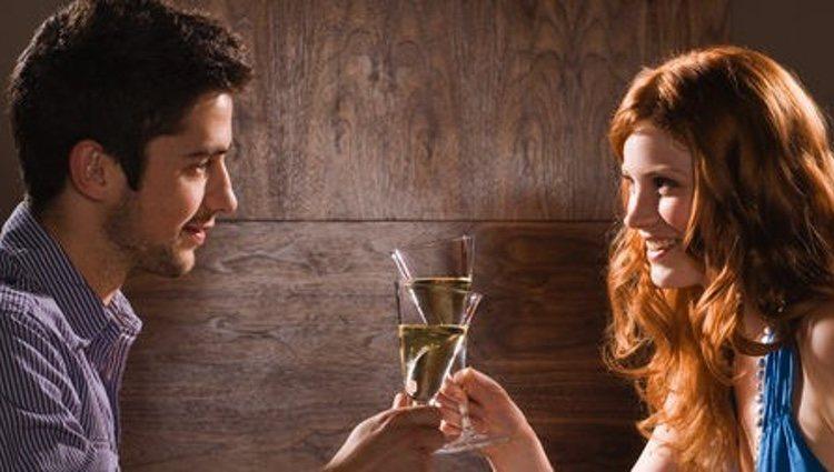 Los Virgo van a querer entablar una relación más seria con esa persona especial
