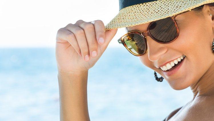 La salud de los Cáncer en verano será bastante buena, pero deberán tener cuidado con el sol
