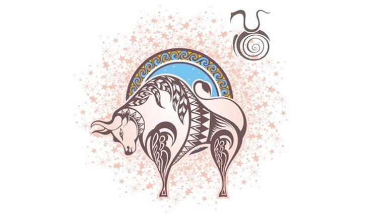 Los Aries son de los signos del Zodíaco que más disfrutan de la vida