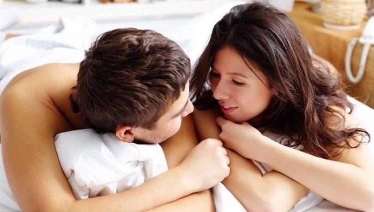 En este mes de agosto, los lazos se van a estrechar e intensificar con la persona que quieres