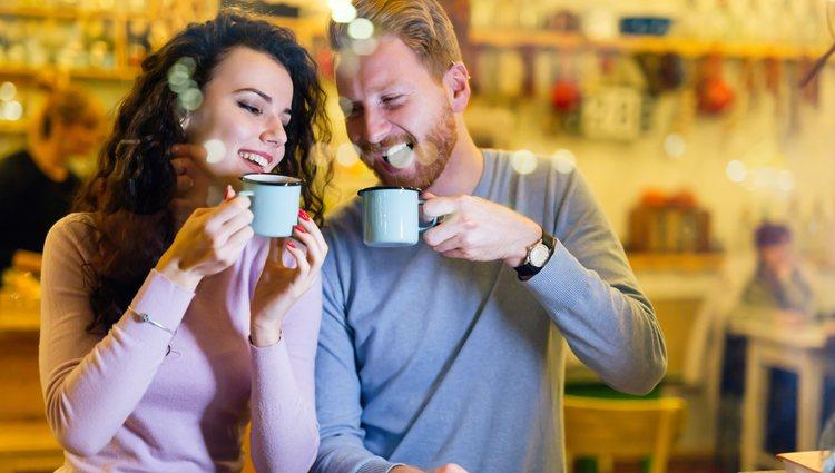 Los leo solteros estarán más abiertos a encontrar el amor