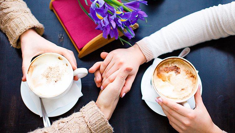 Espera y conocerás a una persona especial para iniciar una relación