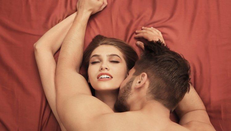 Esfuérzate más para complacer a tu pareja en todos los ámbitos