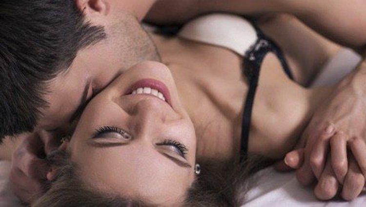 Si muestras más empatía hacia tu pareja, el sexo será mucho mejor